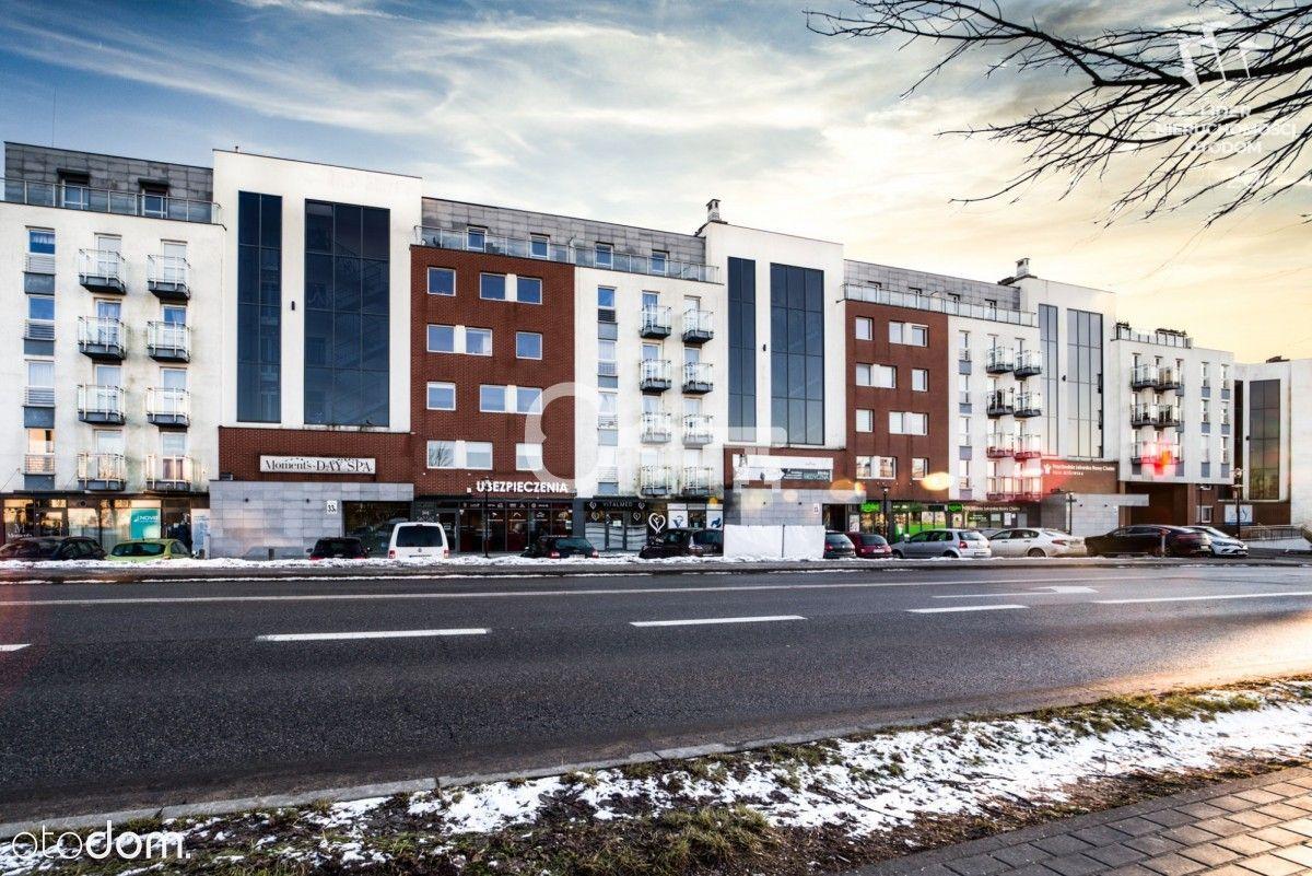 Lokal Z Witryną- Pod Działalność
