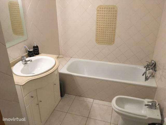 Apartamento para comprar, Ermesinde, Valongo, Porto - Foto 6
