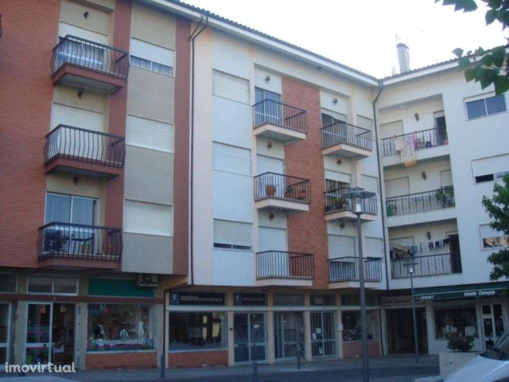 Apartamento para comprar, Lousã e Vilarinho, Coimbra - Foto 16