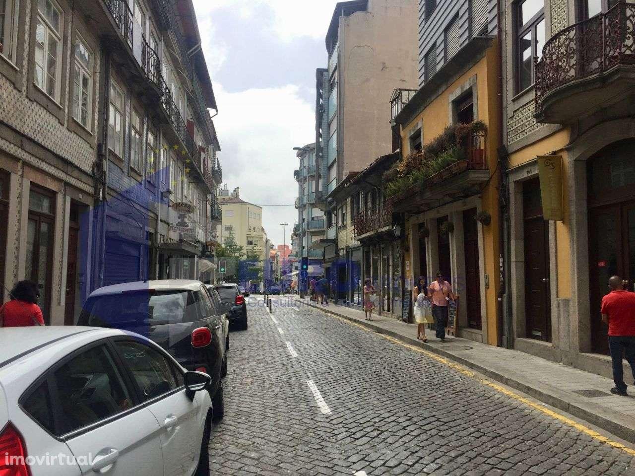 Loja para arrendar, Bonfim, Porto - Foto 11
