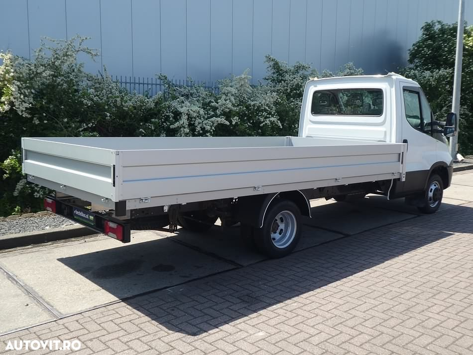 Iveco DAILY 50 C - 2