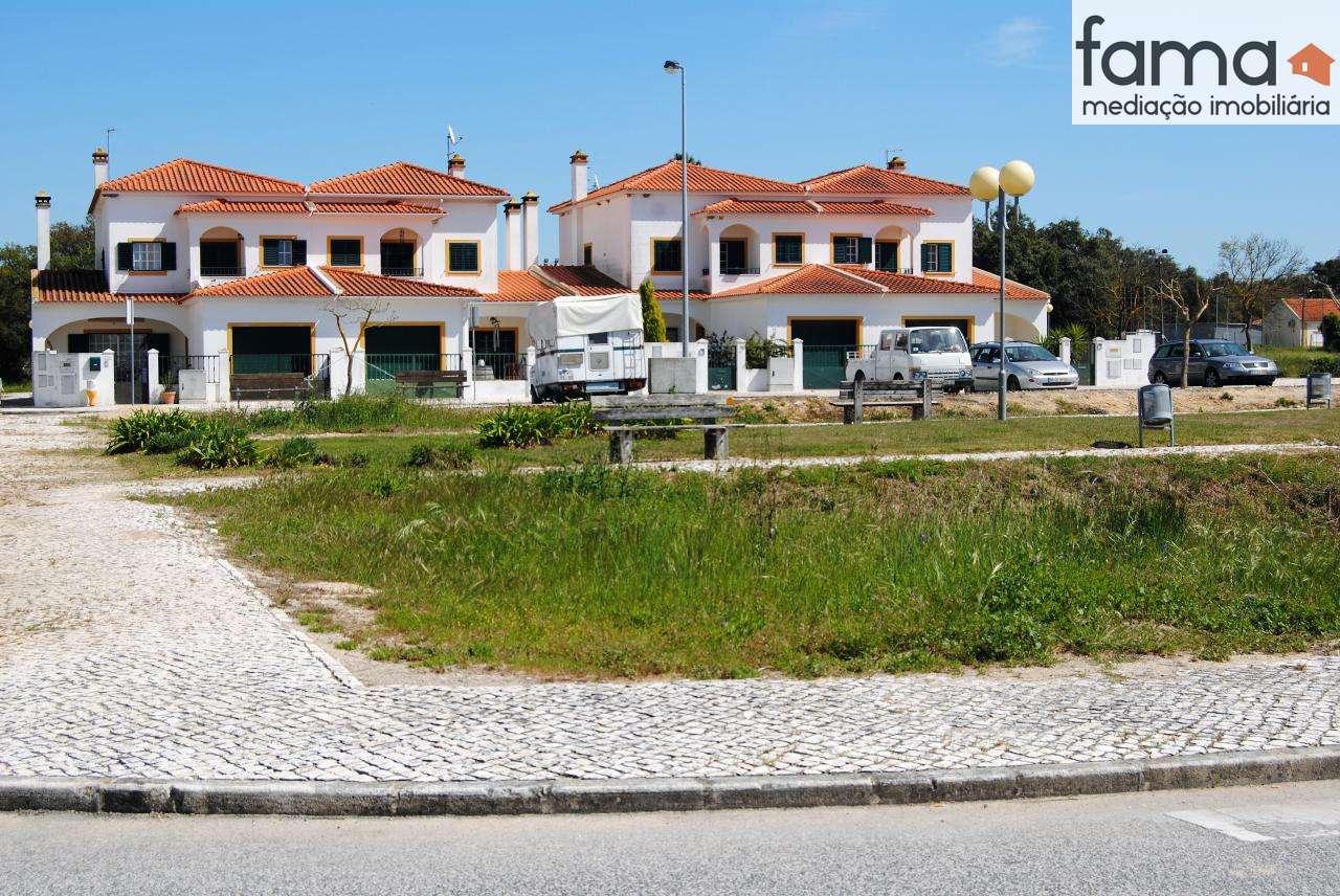 Terreno para comprar, Pegões, Montijo, Setúbal - Foto 6