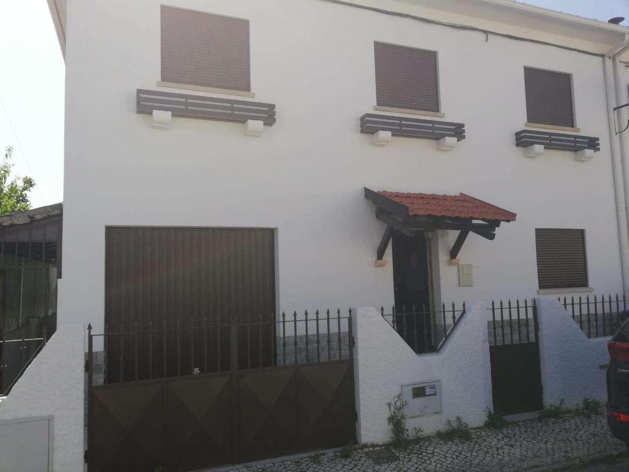 Moradia para arrendar, Beato, Lisboa - Foto 2