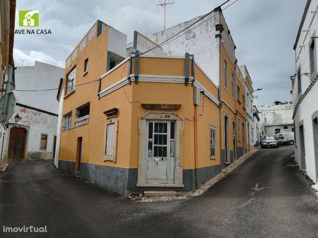 Moradia para comprar, Conceição e Estoi, Faro - Foto 1