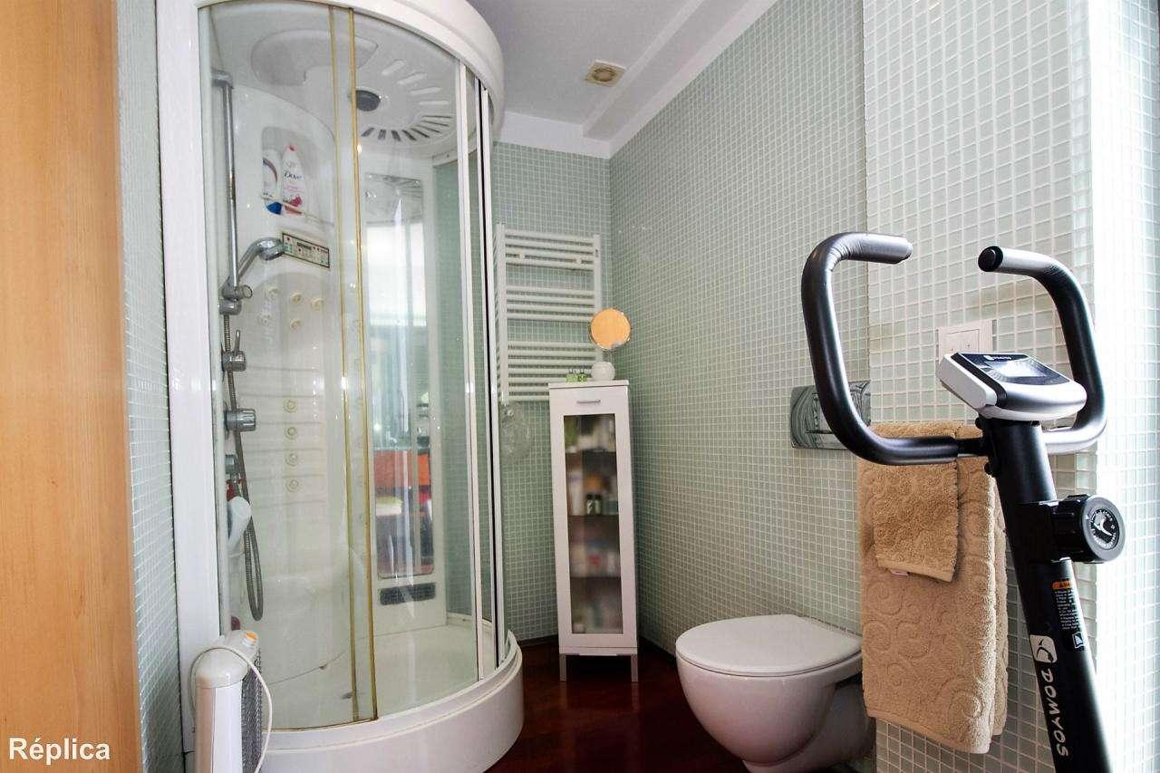 Apartamento para comprar, Perafita, Lavra e Santa Cruz do Bispo, Matosinhos, Porto - Foto 13