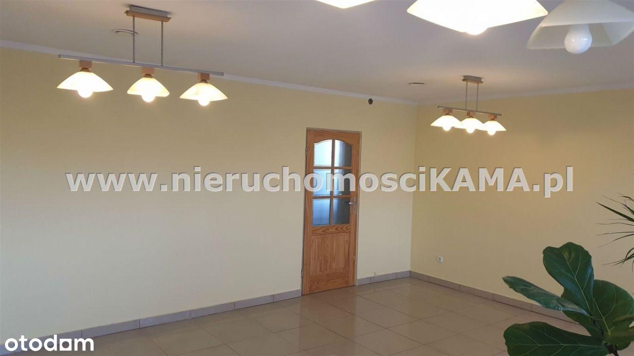 Lokal użytkowy, 66 m², Czechowice-Dziedzice