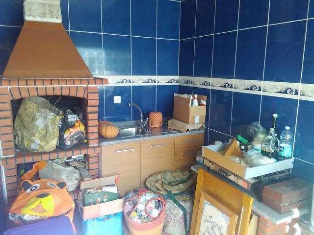 Moradia para comprar, Benedita, Alcobaça, Leiria - Foto 26