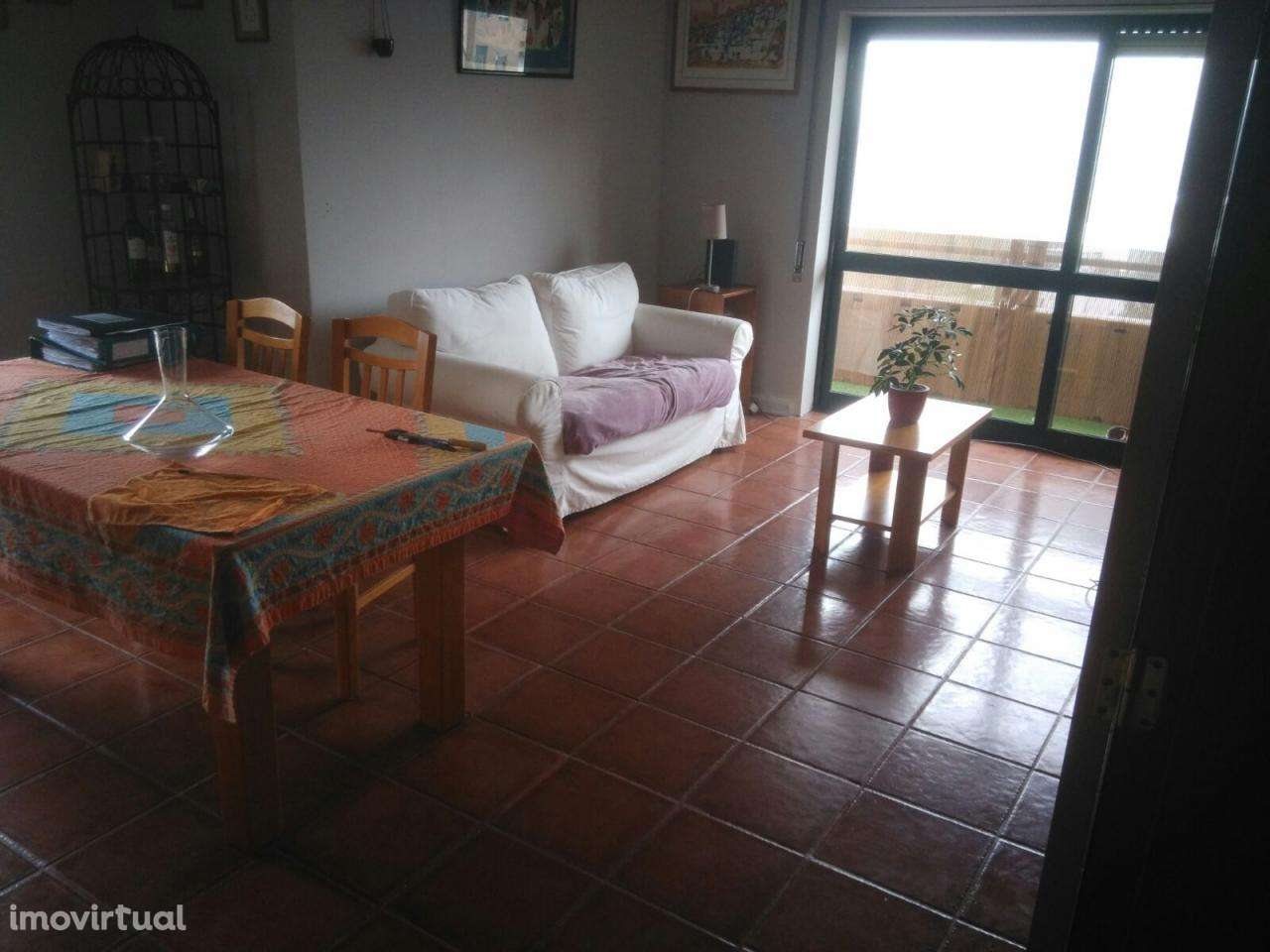 Apartamento para comprar, Ermesinde, Valongo, Porto - Foto 33