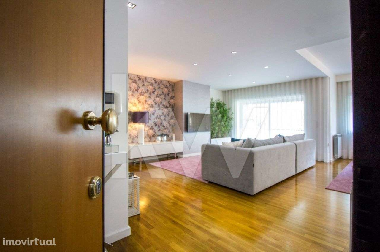 Apartamento para comprar, Arentim e Cunha, Braga - Foto 11
