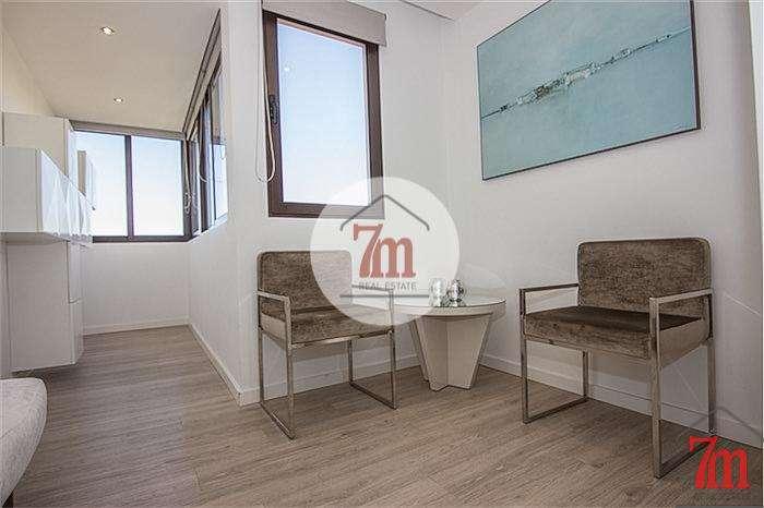 Apartamento para comprar, Sé, Ilha da Madeira - Foto 6