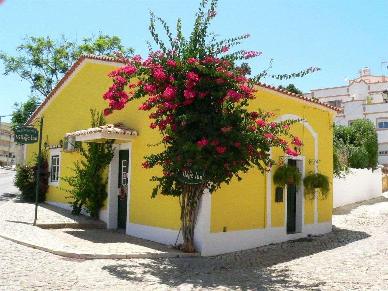 Loja para comprar, Estômbar e Parchal, Faro - Foto 1