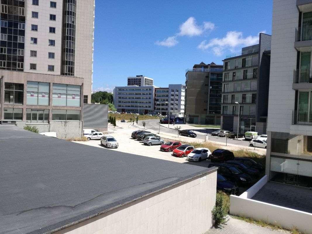 Apartamento para comprar, Glória e Vera Cruz, Aveiro - Foto 18