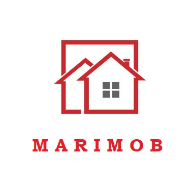 MARIMOB
