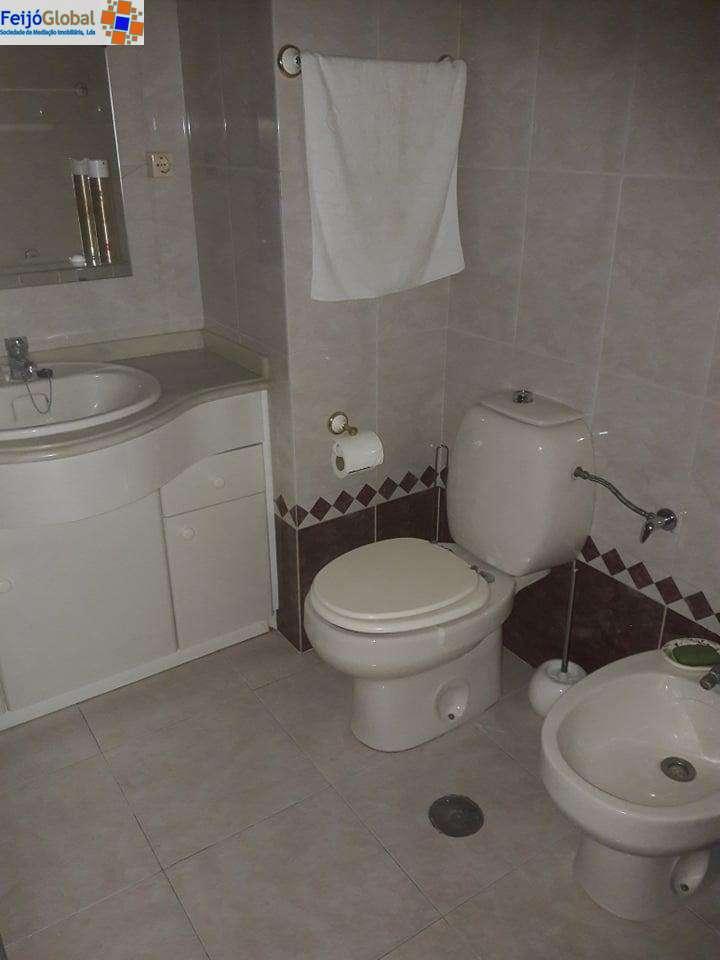 Apartamento para comprar, Laranjeiro e Feijó, Setúbal - Foto 21