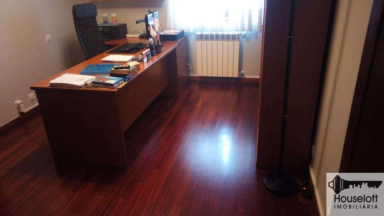 Apartamento para comprar, Matosinhos e Leça da Palmeira, Matosinhos, Porto - Foto 29