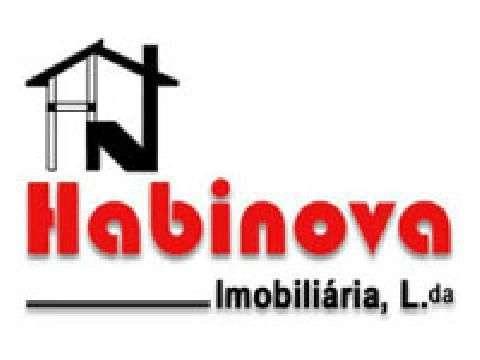 Agência Imobiliária: Habinova - SMI Lda.