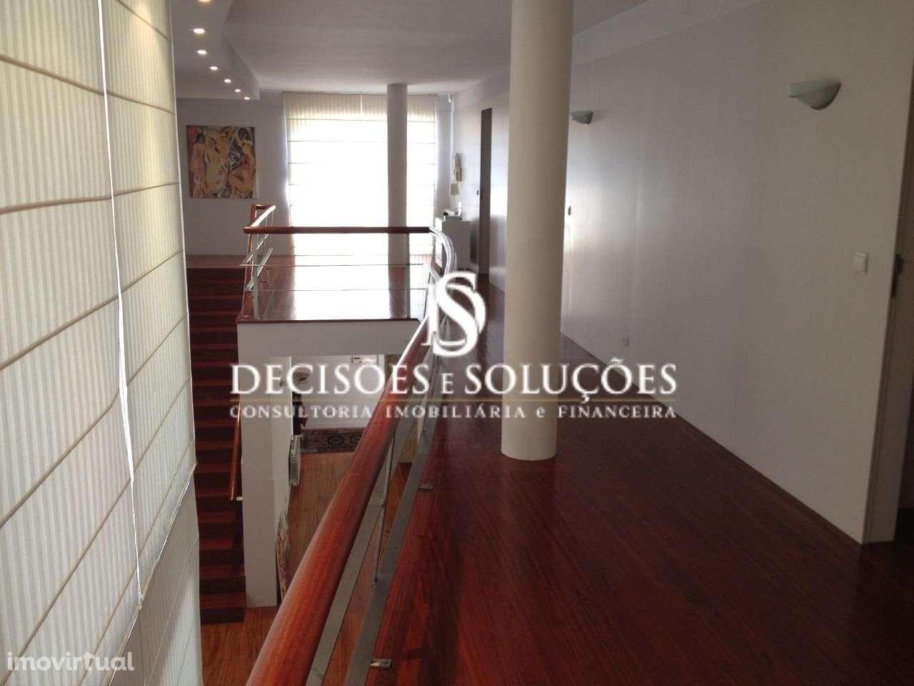 Moradia para comprar, Nogueira, Fraião e Lamaçães, Braga - Foto 13