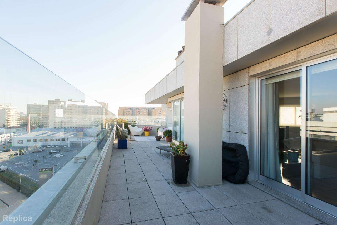 Apartamento para comprar, Matosinhos e Leça da Palmeira, Porto - Foto 35