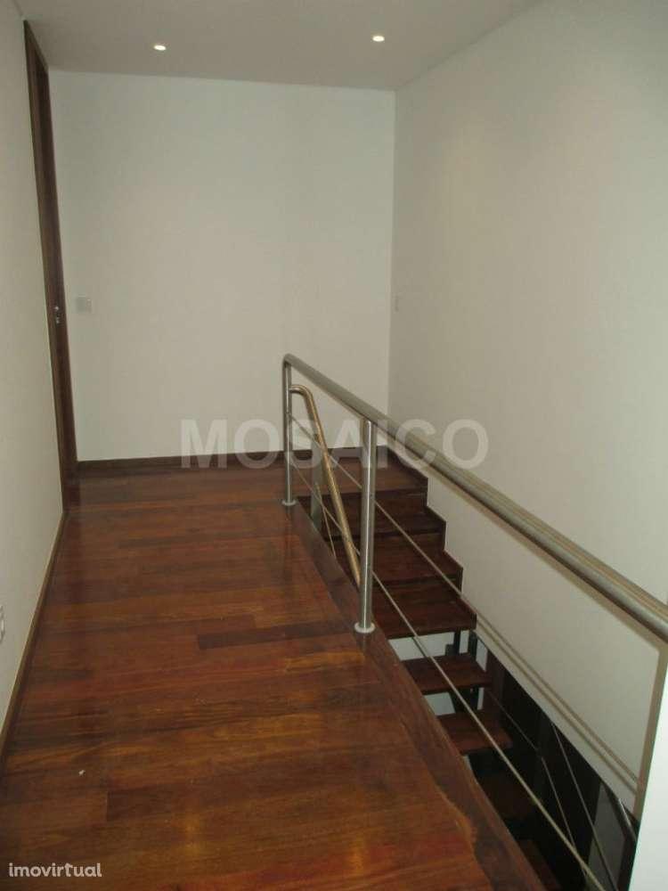 Apartamento para comprar, Canidelo, Porto - Foto 23