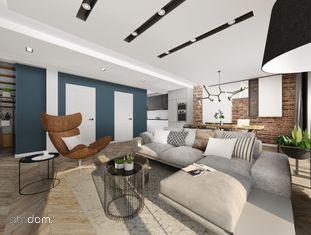 Apartament 126m2 z widokiem na las|Ogród|2 Garaże