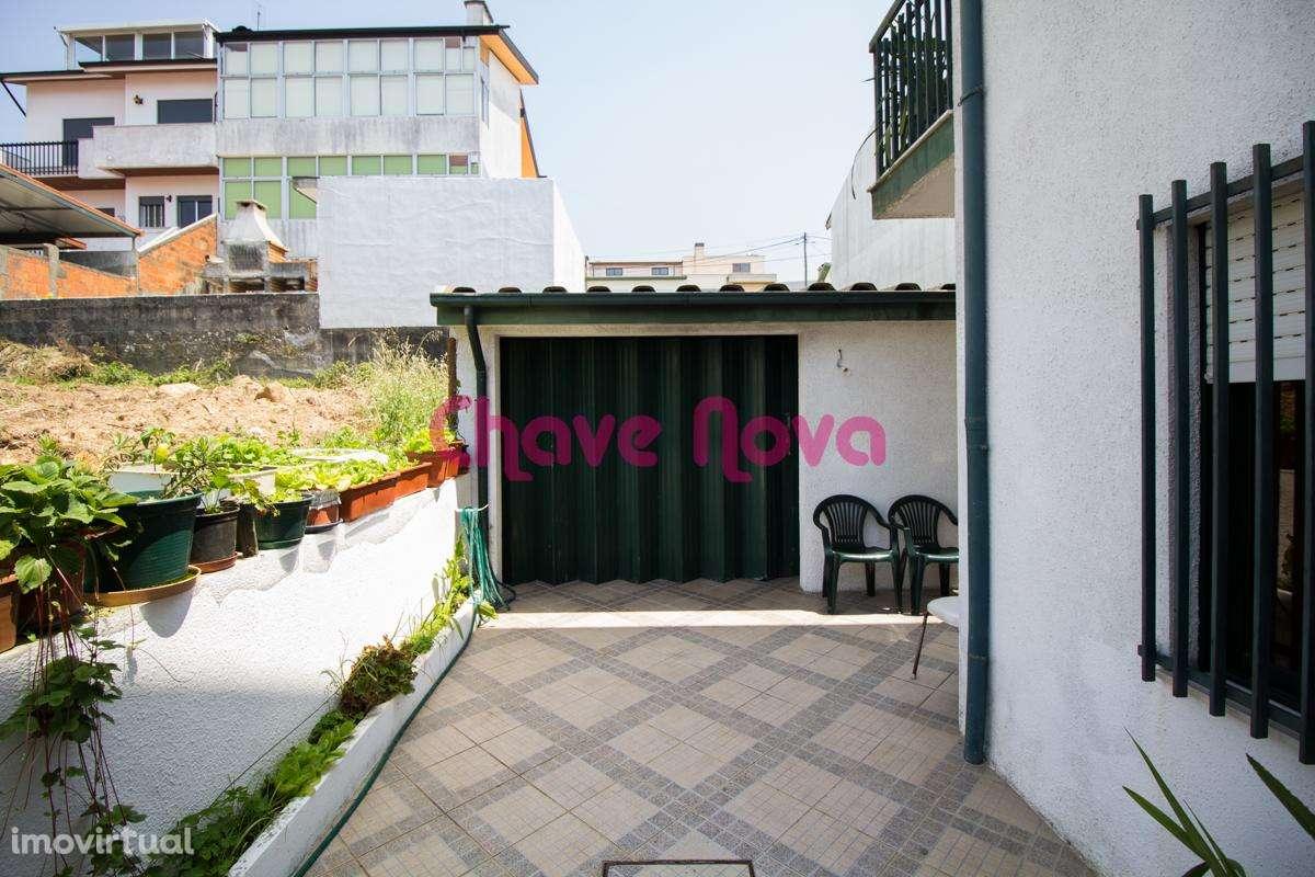 Moradia para comprar, Baguim do Monte, Porto - Foto 18