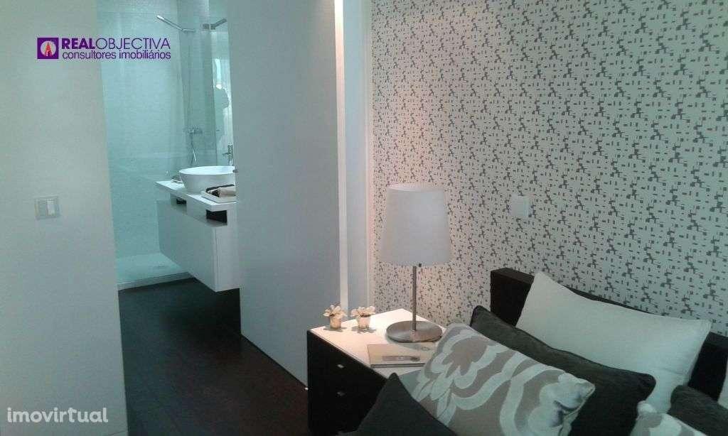Apartamento para comprar, Apúlia e Fão, Braga - Foto 5