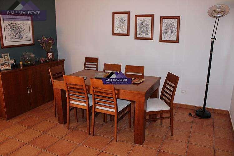 Moradia para comprar, Vila Real de Santo António - Foto 5