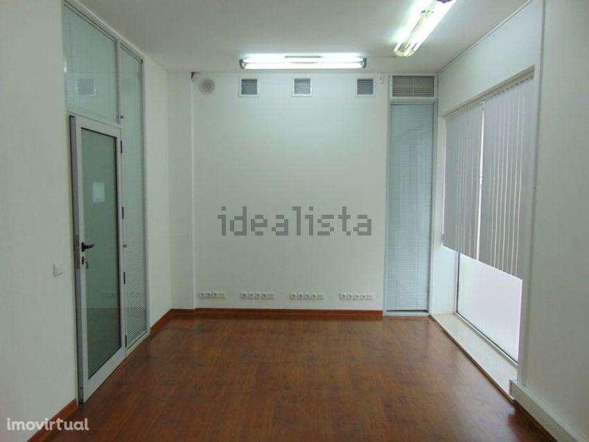 Escritório para arrendar, Lumiar, Lisboa - Foto 6
