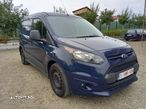 Ford Transit Connect 220 - 1
