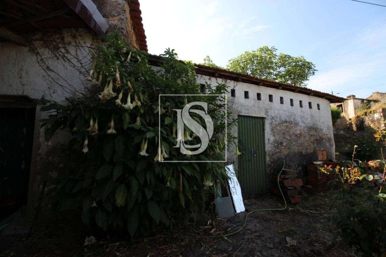 Moradia para comprar, Assafarge e Antanhol, Coimbra - Foto 28