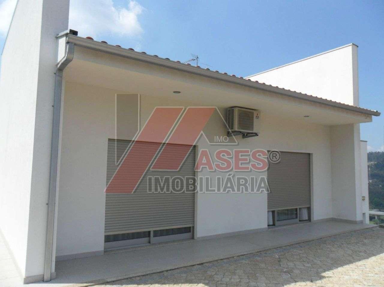 Moradia para comprar, Armil, Braga - Foto 19