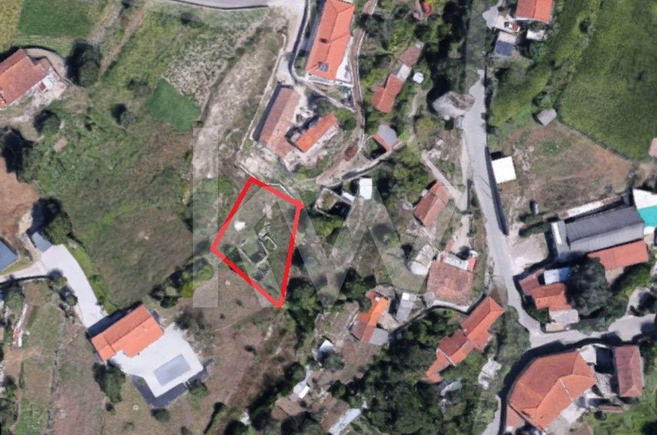Terreno para comprar, Arentim e Cunha, Braga - Foto 10