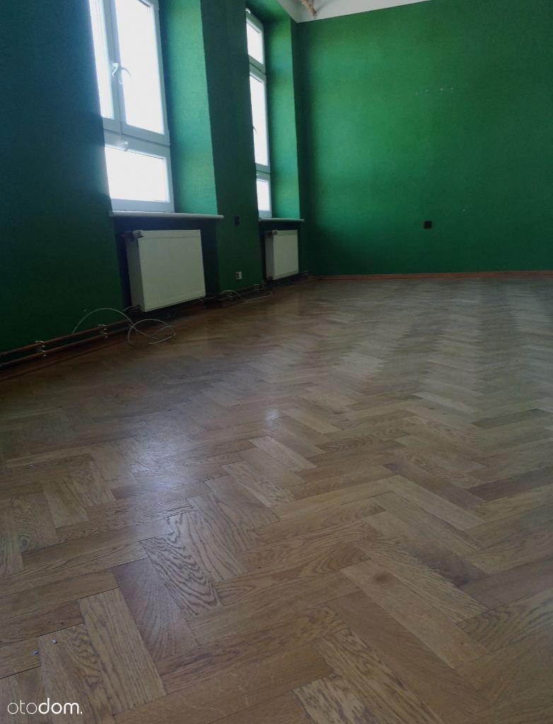 Lokal 91m2 mieszkalny usługowy 2800zł/m2 okazja!!!