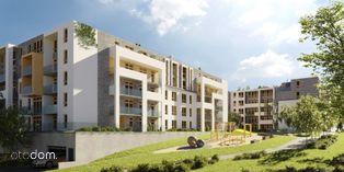 Apartamenty Poligonowa, M8