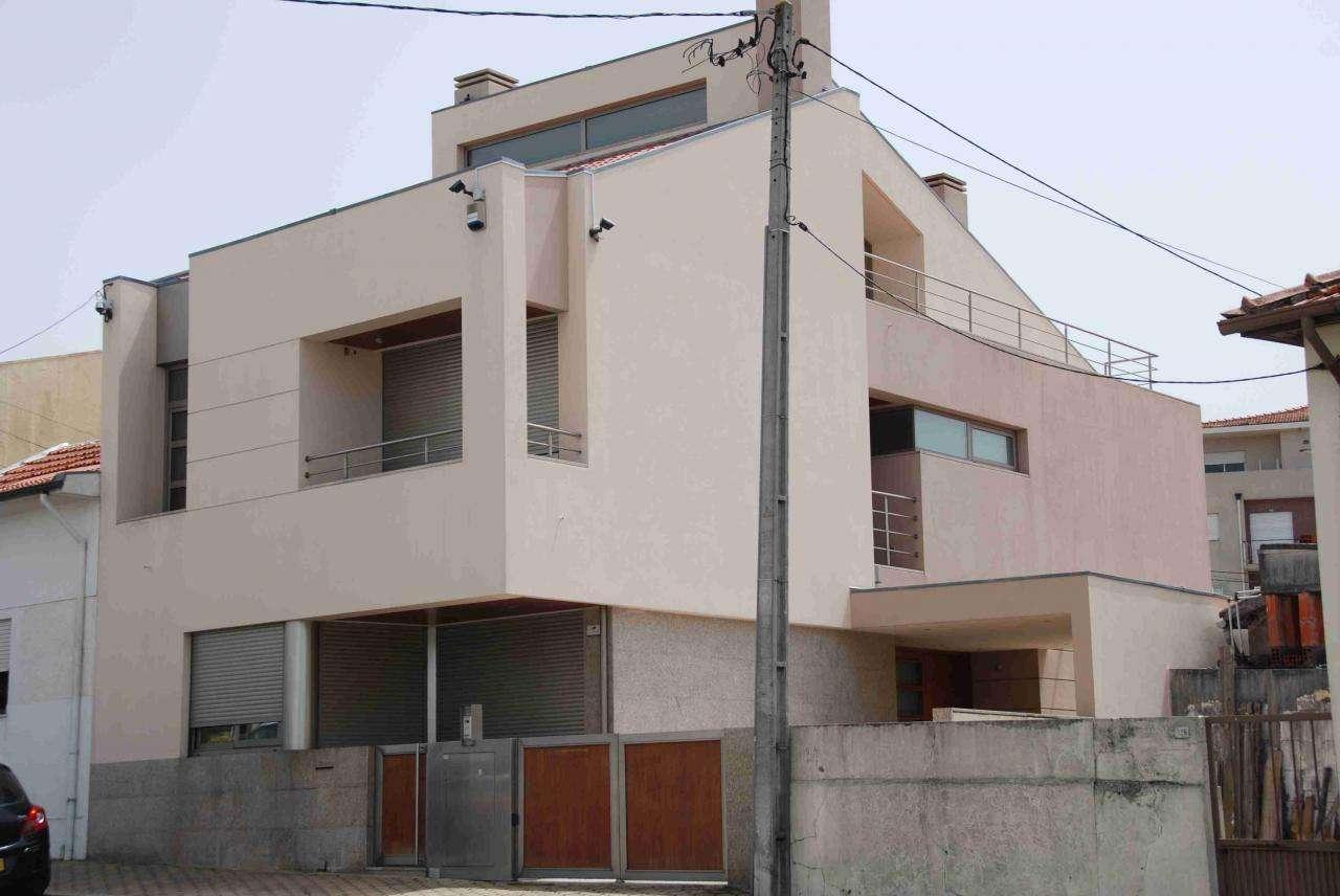 Moradia para arrendar, Madalena, Vila Nova de Gaia, Porto - Foto 15