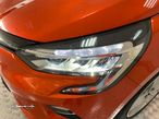 Renault Clio 1.0 TCe Intens - 10