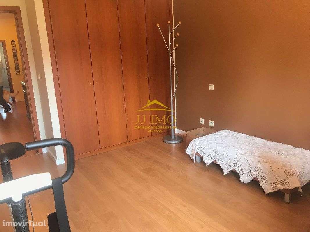 Apartamento para comprar, Santa Maria de Lamas, Aveiro - Foto 17