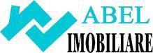Dezvoltatori: Agenția ABEL - Bulevardul 22 Decembrie, Dorobanti, Deva, Hunedoara (strada)