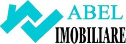 Agentie imobiliara: Agenția ABEL