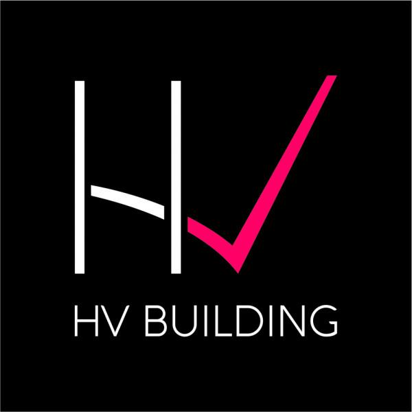 HV Building