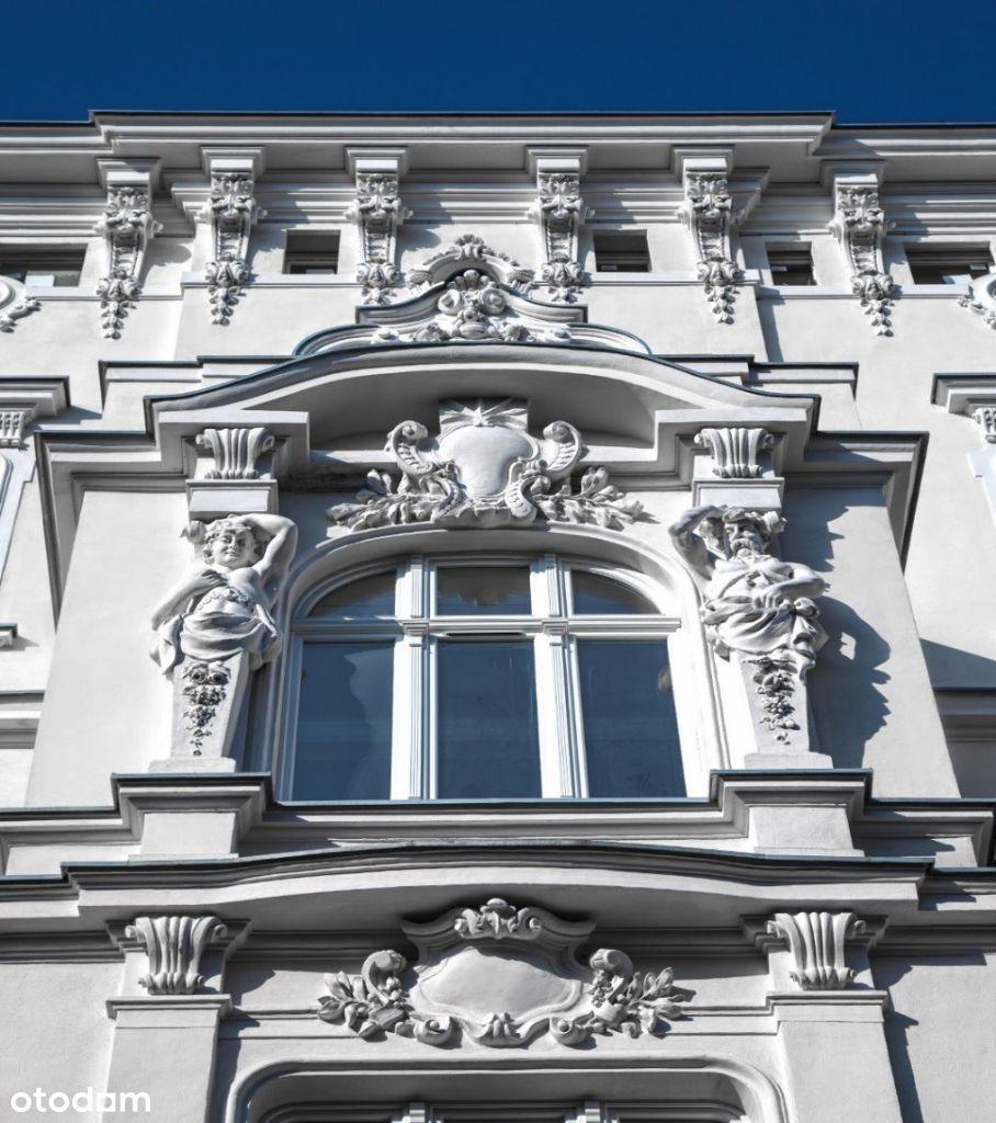 Arthouse Szczecin