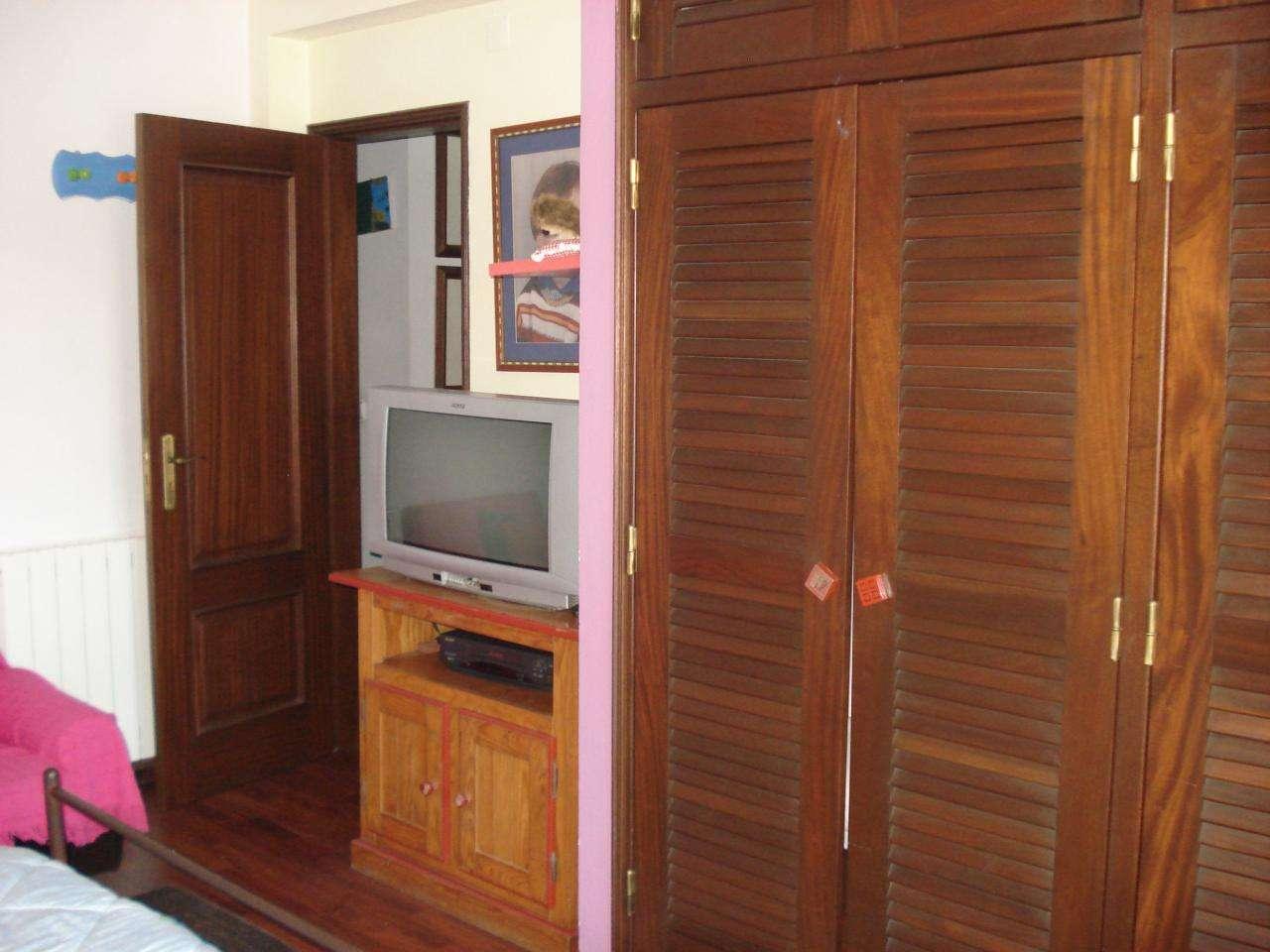 Moradia para comprar, Santa Maria, São Pedro e Sobral da Lagoa, Leiria - Foto 18