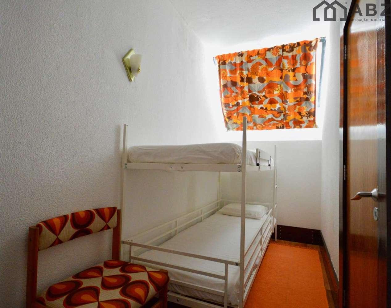 Apartamento para férias, Carvalhal, Setúbal - Foto 20