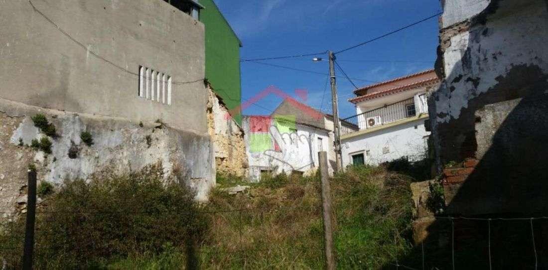 Terreno para comprar, Torres Novas (São Pedro), Lapas e Ribeira Branca, Torres Novas, Santarém - Foto 2
