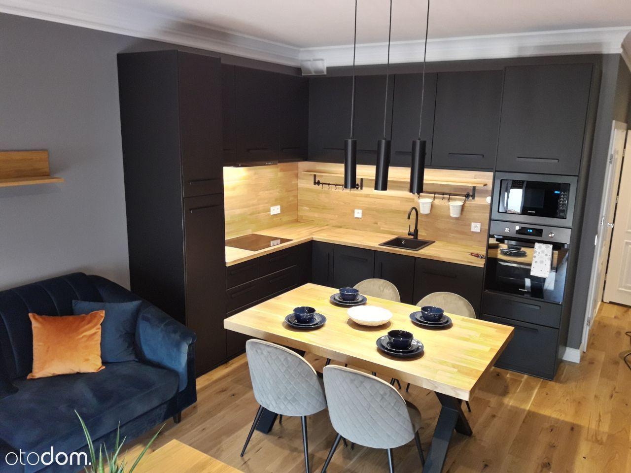 Apartament na Os.Bermudy