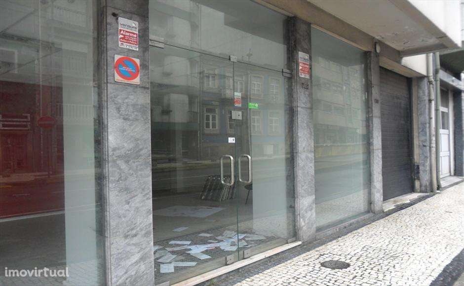 Loja para comprar, Paranhos, Porto - Foto 2