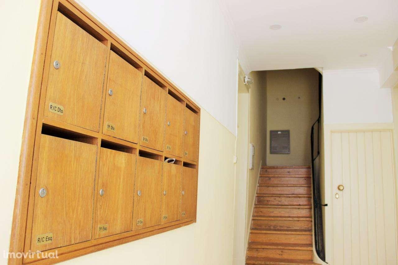 Apartamento para arrendar, Estrela, Lisboa - Foto 21