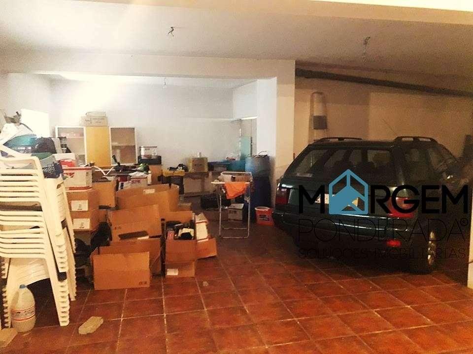 Moradia para comprar, Vila Nova de Famalicão e Calendário, Vila Nova de Famalicão, Braga - Foto 15