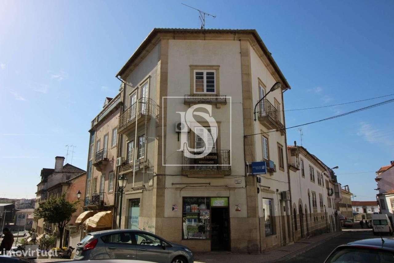 Prédio para comprar, Castelo Branco - Foto 22