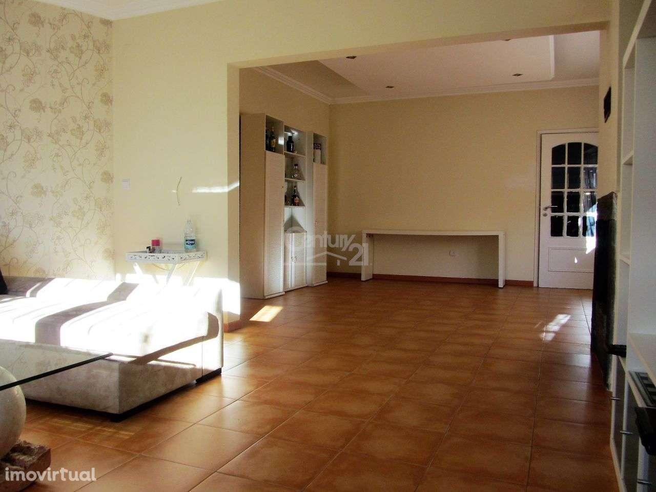 Moradia para comprar, Quinta do Conde, Setúbal - Foto 7